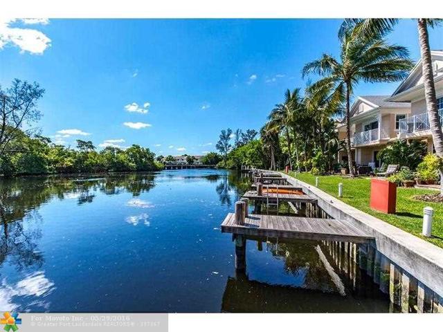 N Dixie Hwy , Fort Lauderdale FL