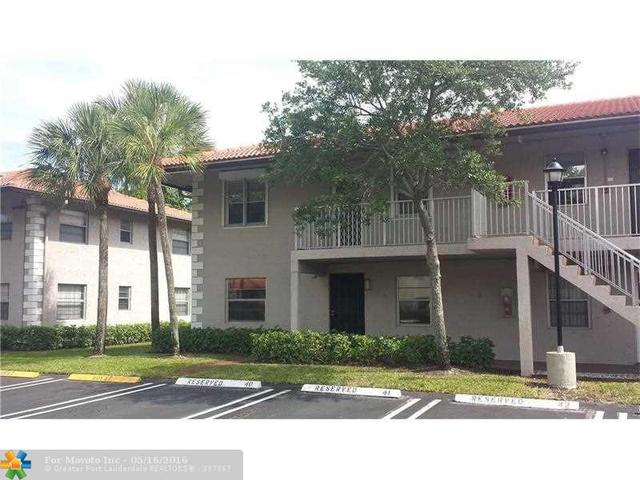 8820 Royal Palm Blvd #APT 201, Pompano Beach FL 33065