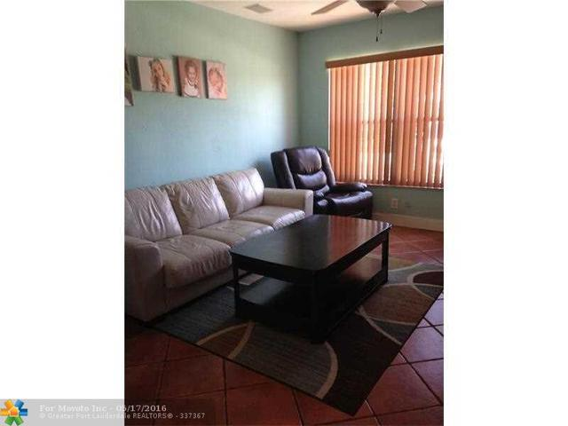1316 NW 58th Ter, Pompano Beach FL 33063