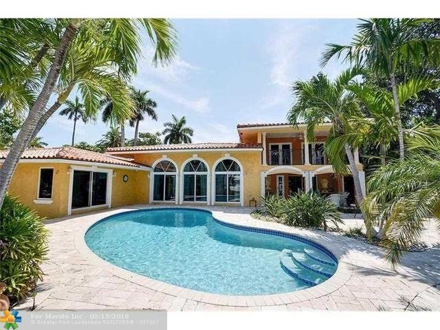 Loans near  Isle Of Palms Dr, Fort Lauderdale FL