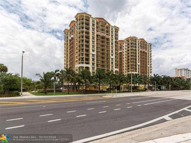 Loans near  N Ocean Blvd , Fort Lauderdale FL