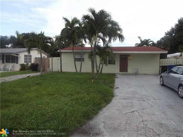 1826 SW 29th St, Fort Lauderdale, FL