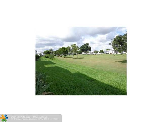 251 S Golf Blvd #APT 194, Pompano Beach FL 33064