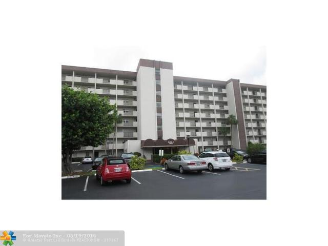5900 NW 44th St #APT 602, Fort Lauderdale, FL