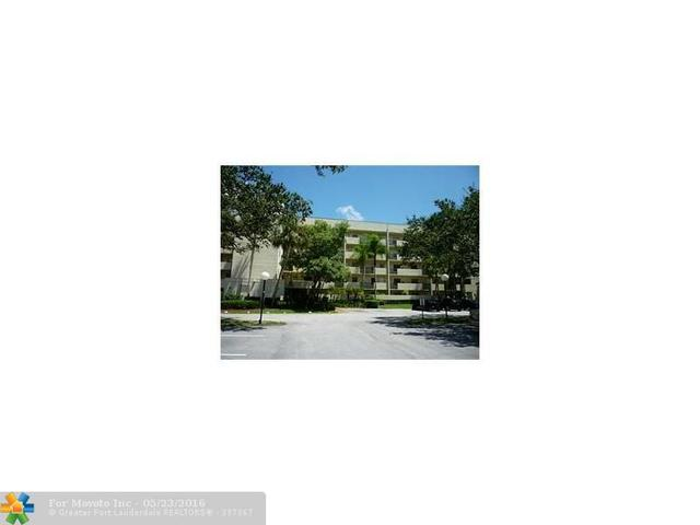 3050 NW 42nd Ave #APT 108, Pompano Beach FL 33066