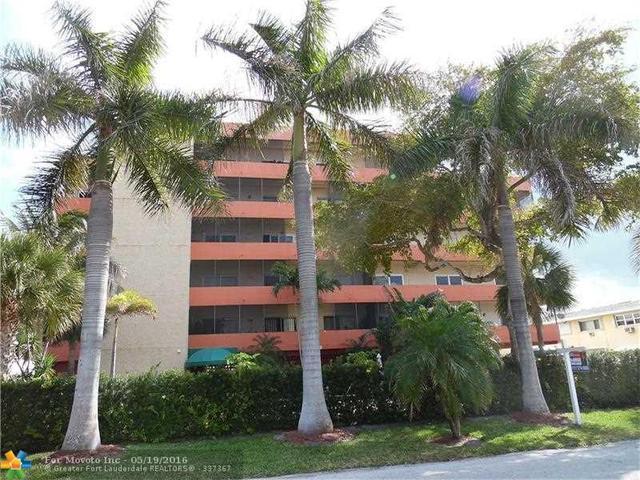 3212 NE 12th St #203, Pompano Beach, FL 33062