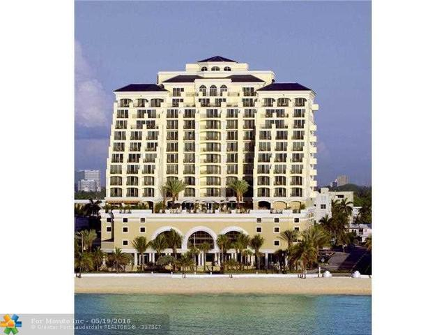Loans near  N Fort Lauderdale Beac , Fort Lauderdale FL