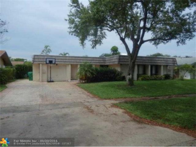 10441 SW 51st St, Fort Lauderdale, FL