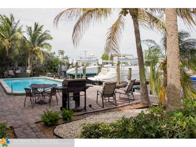 861 SE 22nd Ave #APT 7, Pompano Beach FL 33062