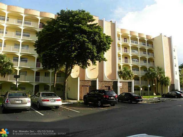 2601 NW 56th Ave #B-201, Lauderhill, FL 33313