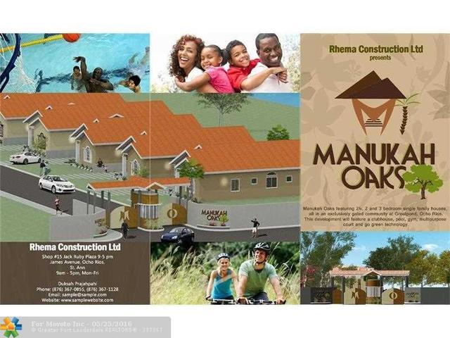 999 Manukah, Other City - Keysislandscaribbean, FL 99999
