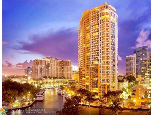 Loans near  N New River Dr , Fort Lauderdale FL