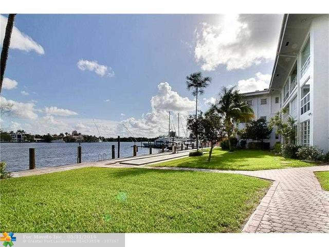 Loans near  Yacht Club Blvd D, Fort Lauderdale FL