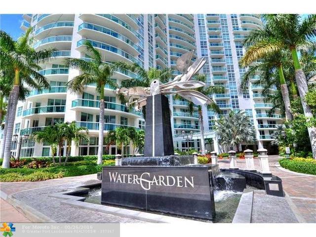 347 N New River Dr #APT 2406, Fort Lauderdale FL 33301