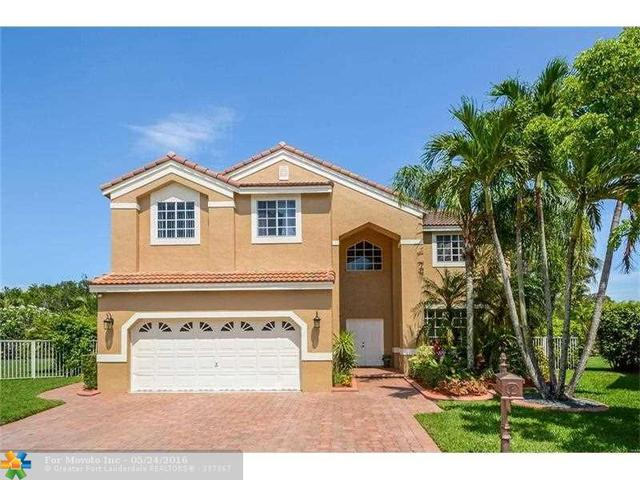 103 Cameron Ct, Fort Lauderdale, FL