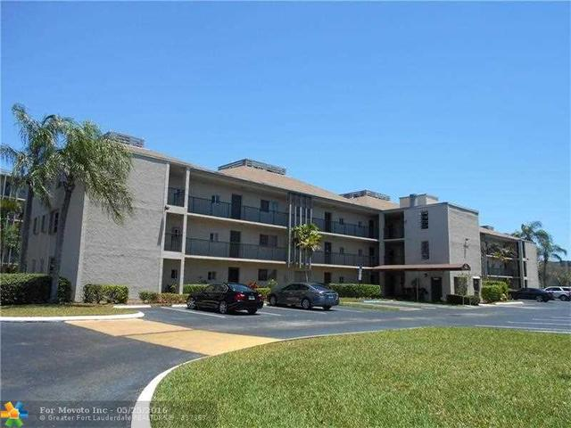 7860 NW 50th St #APT 203, Fort Lauderdale, FL