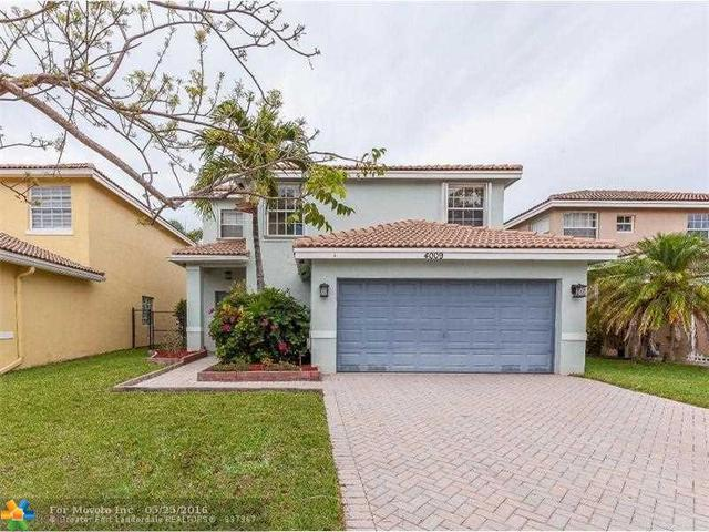 4009 Crescent Creek Ct, Pompano Beach, FL