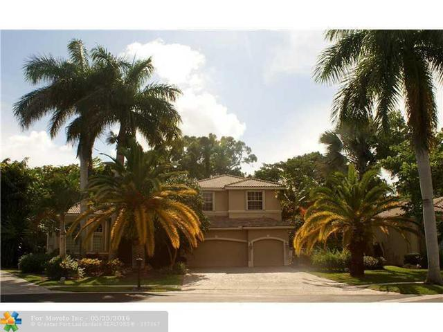 9725 Parkview, Boca Raton, FL