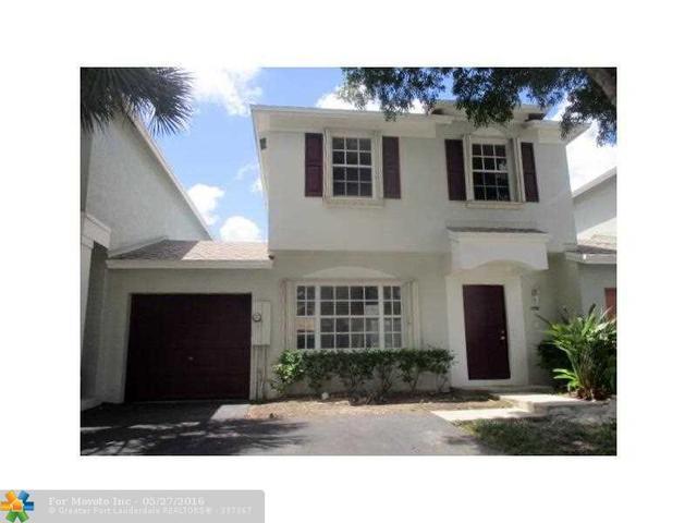 9550 E Plum Harbor Way #APT 641, Fort Lauderdale, FL
