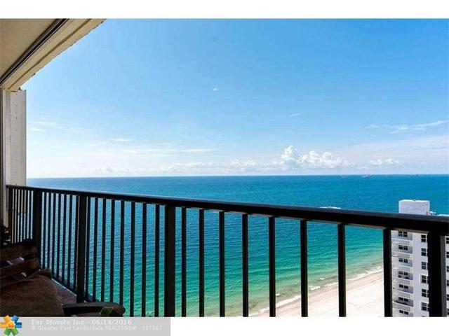 Loans near  Galt Ocean Dr L, Fort Lauderdale FL