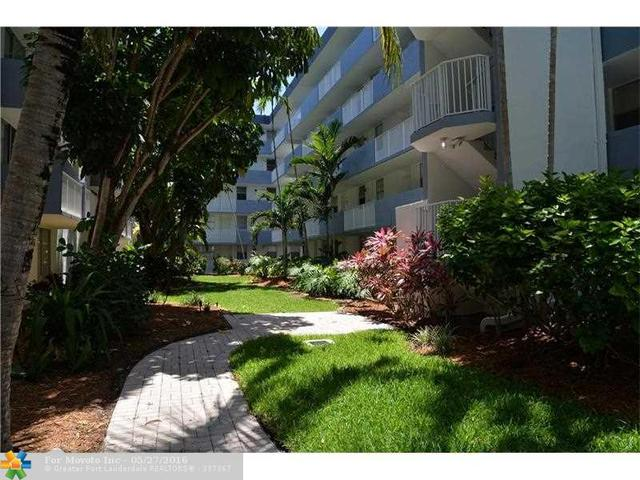 1801 S Treasure Dr #APT 123, Miami Beach FL 33141