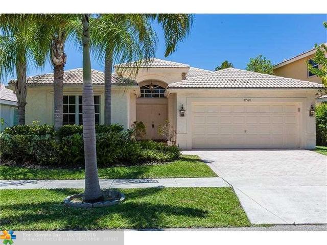 17528 SW 28th Ct, Hollywood, FL