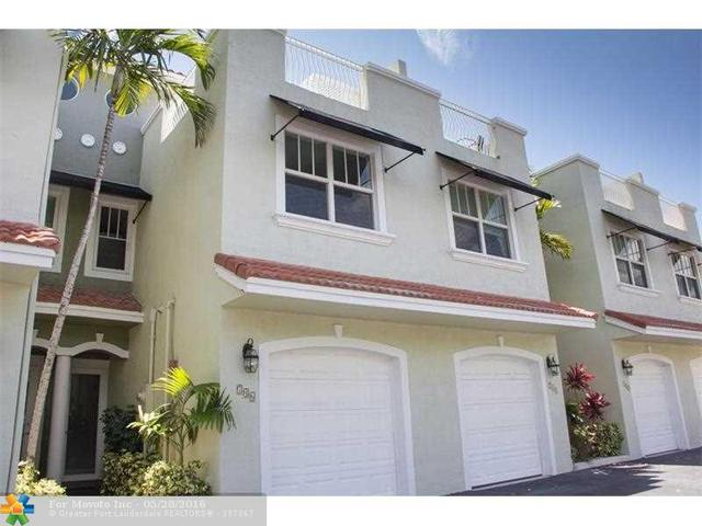 746 NE 7th Ave #APT 746, Fort Lauderdale, FL