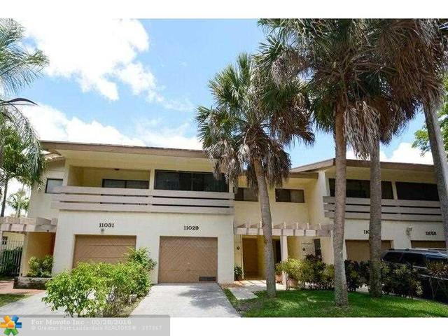 11029 W Broward Blvd #APT 11029, Fort Lauderdale, FL
