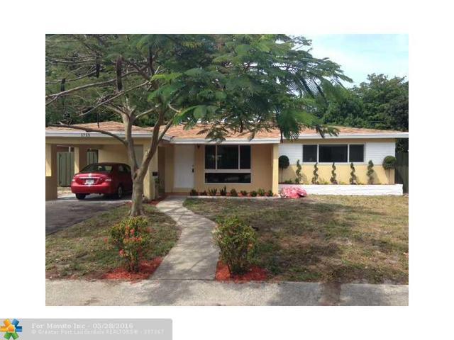 1713 SW 10th Ct, Fort Lauderdale FL 33312
