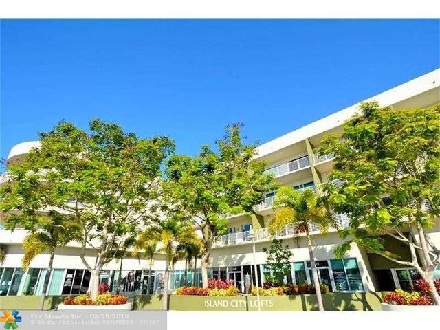 2301 Wilton Dr #APT R301, Fort Lauderdale, FL