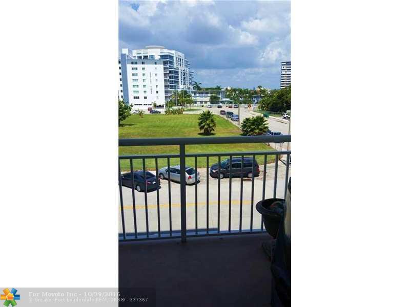 720 Orton Avenue #301, Fort Lauderdale, FL 33304