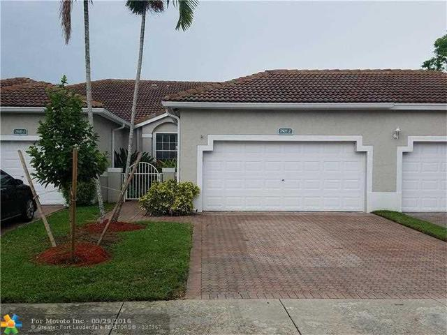 7801 S Aragon Blvd #APT 2, Fort Lauderdale, FL