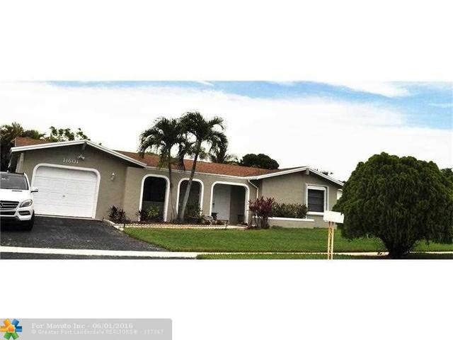Loans near  NW th Ct, Pembroke Pines FL