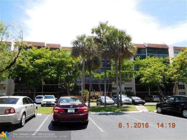 3821 Environ Blvd #306, Lauderhill, FL 33319