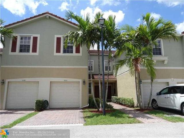 9150 Whistable Walk #APT ., Fort Lauderdale, FL