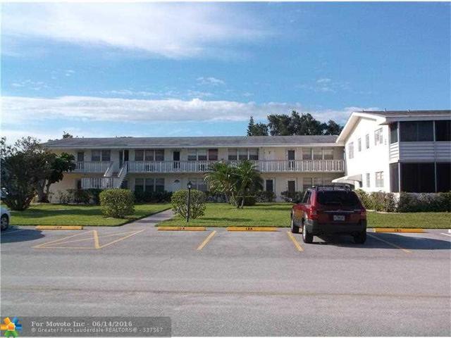 119 Andover #119, West Palm Beach, FL 33417