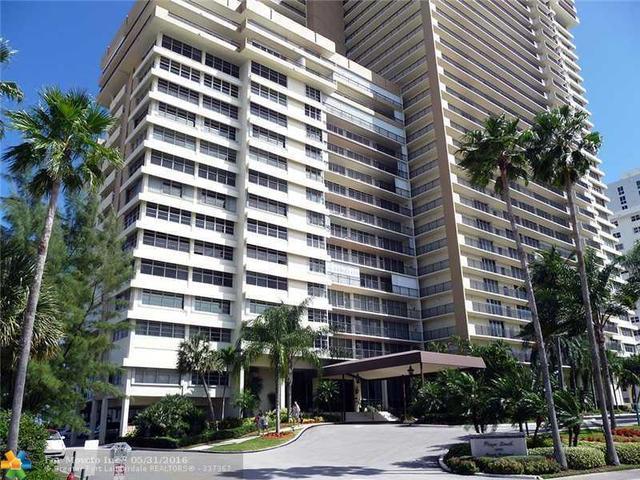 Loans near  Galt Ocean Dr G, Fort Lauderdale FL