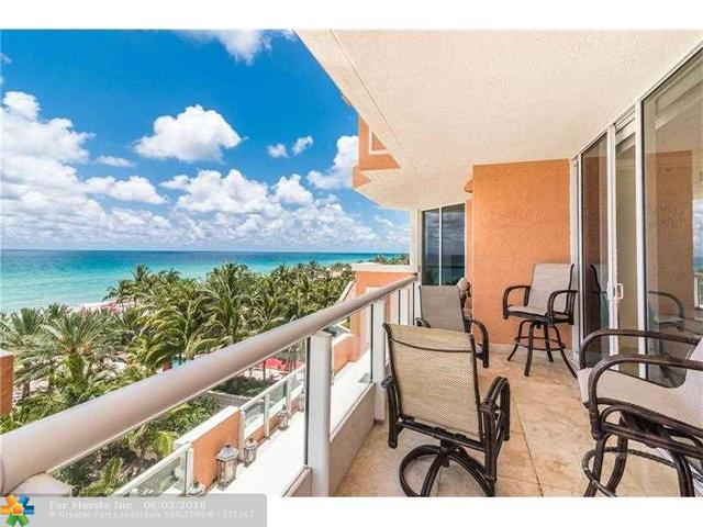 17875 Collins Ave #601, Sunny Isles Beach, FL 33160