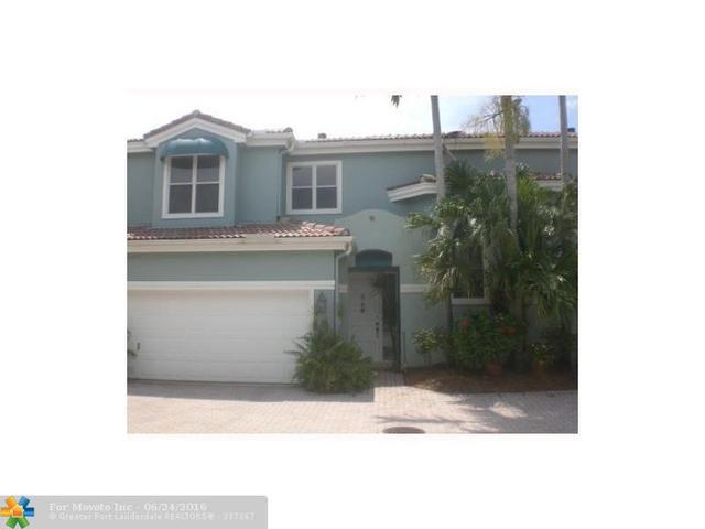 Loans near  NE st St , Fort Lauderdale FL