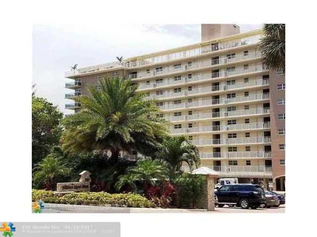 1160 Hillsboro Mile #803, Hillsboro Beach, FL 33062