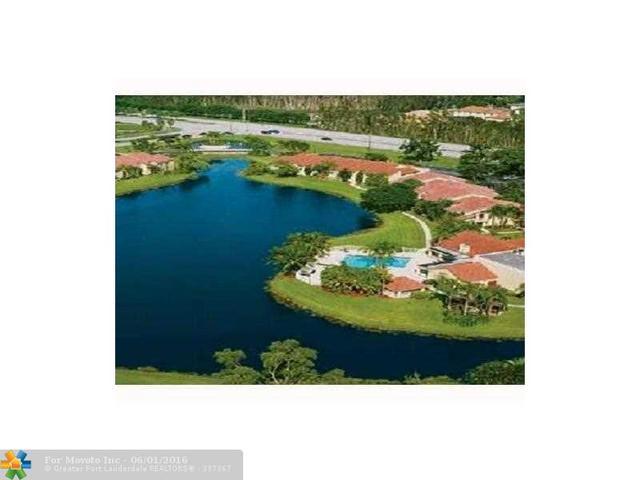 701 Vista Isles Dr #1611 Fort Lauderdale, FL 33325