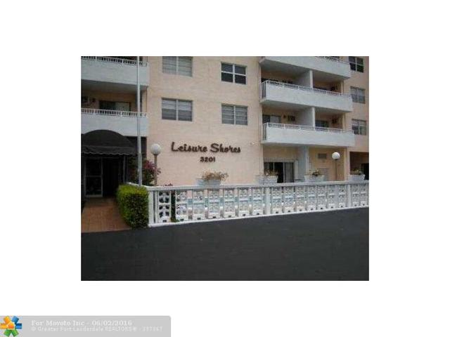 3201 NE 14th Street Cswy #408, Pompano Beach, FL 33062