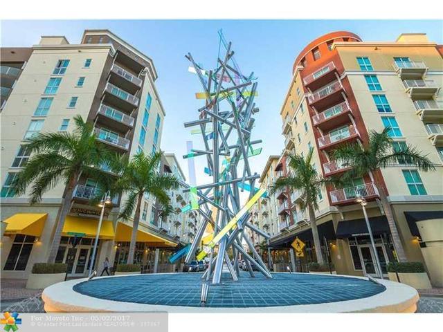 7275 SW 90th Way #G208, Miami, FL 33156