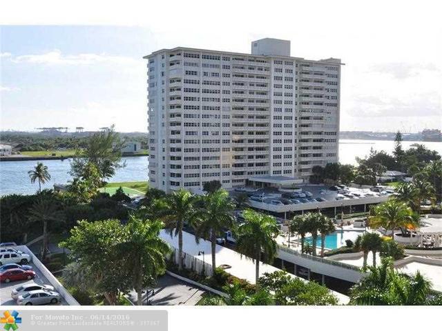 Loans near  S Ocean Dr  Ph PH , Fort Lauderdale FL