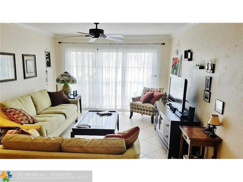 1515 E Broward Boulevard #324, Fort Lauderdale, FL 33301
