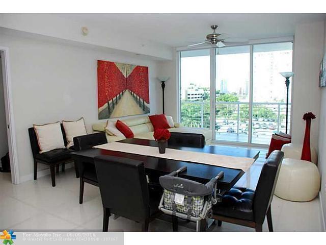 Loans near  N Ocean Blvd N, Fort Lauderdale FL