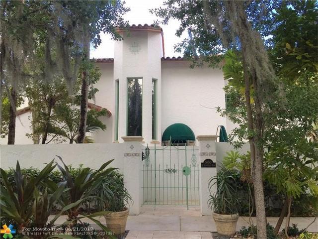 1600 E Las Olas Blvd #-, Fort Lauderdale, FL 33301