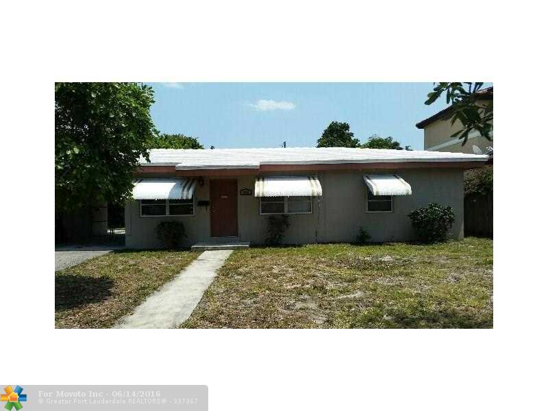 1622 N Dixie Highway, Fort Lauderdale, FL 33305