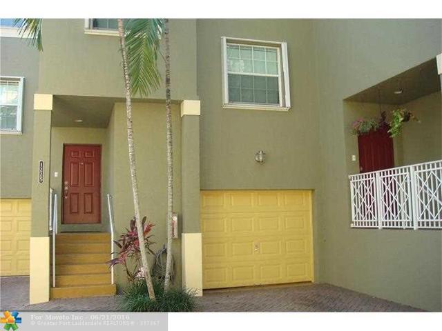 Loans near  SW  St , Fort Lauderdale FL