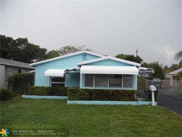 225 NE 19th Ave Pompano Beach, FL 33060